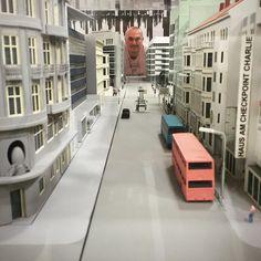#checkpointcharlie #museum #berlin #west #east #usarmy #myself #czechboy #art #apple #iphone6 #istabilizer #nike #nikeair #international #instamessage #instagramers #instaeffects #instafollow #instaphoto #instagreat #instadaily #instagram #instagood #instapic #instazz #photooftheday by beneshynek