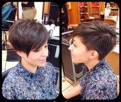 short haircut8