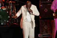 Will Downing Songs | will downing