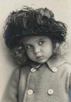 Her Royal Highness Princess Ingrid of Sweden (1910-2000)