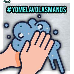 #yomequedo en casa. Rap, Youtube, Kids Songs, Musica, Wraps, Rap Music, Youtubers, Youtube Movies