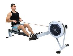 Indoor Rowing http://www.menshealth.com/fitness/10-exercises-that-burn-more-calories-than-running/slide/3