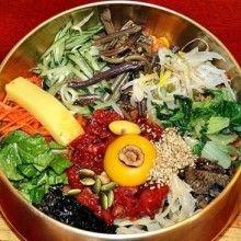 서울맛집 300 : 네이버 블로그 Cobb Salad, Acai Bowl, Food And Drink, Restaurant, Breakfast, Ethnic Recipes, Top List, Travel, Cook