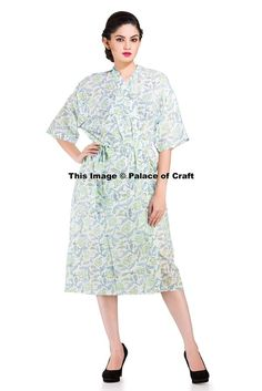7959c0f8bb Regular Size Women s Lingerie Dress Robes Underwear Babydoll Sleepwear  Indian  apos Lingerie Women