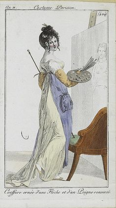 Welcome to the Jane Austen Online Gift Shop, Jane Austen enthusiasts will find gifts, games and souvenirs. 1800s Fashion, 19th Century Fashion, Vintage Fashion, Regency Dress, Regency Era, Historical Costume, Historical Clothing, Jane Austen, Napoleon