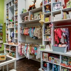 dozen of baby clothes to kids selling reasonable prices at platinum