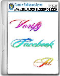 Facebook Id Verify