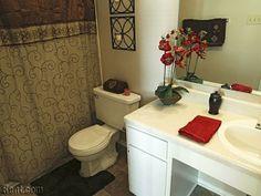 Kingston Point - 1919 Boulevard De Province, Baton Rouge LA 70816 - Rent.com