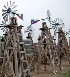 WESTERN PROPS - DECOR - WESTERN PARTY PROPS - WESTERN STAGE PROPS - TEXAS PROPS - TRADE SHOW BOOTH - PROP COMPANY - ARTIFICIAL HAY BALES - PROP RENTALS - CONVENTION - SAN ANTONIO - AUSTIN - HOUSTON - DALLAS - FORT WORTH - MCKINNEY - DENTON - FRISCO - SOUTHLAKE - COLLEYVILLE - GRAPEVINE - THE REAL DEAL