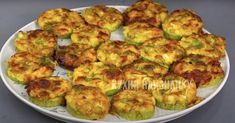 Food Humor, Vegetable Recipes, Sprouts, Zucchini, Vegetables, Cooking, Essen, Kitchen, Brewing
