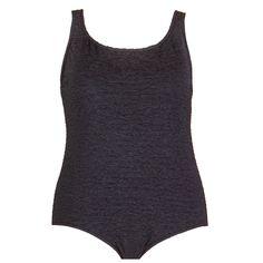 7eec74e580 12 Best Chlorine Resistant Swimwear images