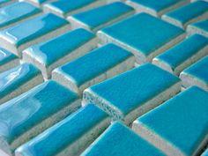 Academy Tiles - Ceramic Mosaic - Toki RK - Ceramica di Treviso ...