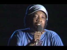 """Milton Nascimento - """"Canção da América"""" (1980)"""