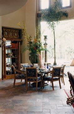 dining room designs with chair rail discount dining room chairs contemporary dining room decor #DiningRoom