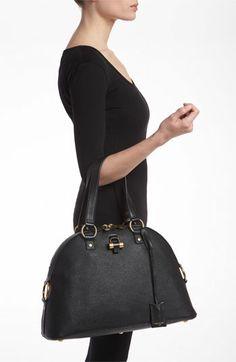 Handbags on Pinterest | Totes, Louis Vuitton and Louis Vuitton Speedy