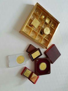 www.chocolaoro.com
