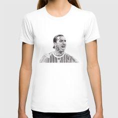 Love this t-shirt! T Shirts For Women, Mens Tops, Stuff To Buy, Design, Fashion, Moda, Fashion Styles, Fashion Illustrations