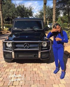 See our web site for additional details on future cars. It is actually an excellent location to learn more. Mercedes G Wagon, Mercedes Maybach, My Dream Car, Dream Cars, Car Goals, Jeep Cars, Fancy Cars, Best Luxury Cars, Lamborghini Gallardo