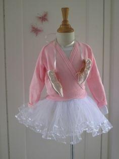 Hoera @Melkofpuur nieuwe en vintage #kinderkleding, petticoats en balletkleding, ontvangt het #HippeShopsLabel voor Hip & Safe online shoppen ✔ http://hippeshops.nl/hipparade