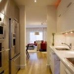 Outstanding-Small-Kitchen-Designs_16
