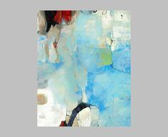 Leftbank Art. 52LL7496