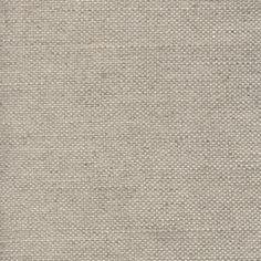 hopsack canvas
