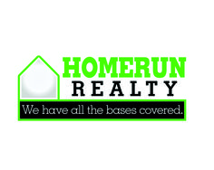 Homerun Realty Logo | 3M Certified Vehicle Wraps | Ocala Florida