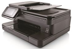 Tips for Buying a Multifunction Printer Video. Which is the best all in one printer scanner copier fax? What features to look out for in a printer scanner Printers On Sale, Best Printers, Best Printer Scanner, Multifunction Printer, Cedar City, Printer Cartridge, Printer Driver, Online Discount, Printing Services