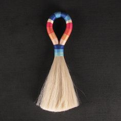 Fredericks & Mae Large Tassel - Great decorative piece for a home