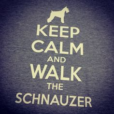 View our range of keep calm t shirts, keep calm hoodies, polos and custom gifts or make your own keep calm tees, hoodies, polo & custom gifts. Keep Calm T Shirts, Altrincham, Schnauzer Dogs, Aprons, Manchester, Hoodies, Create, Gifts, Sweatshirts