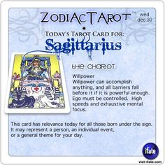 Daily tarot card for Scorpio from ZodiacTarot! Out of sync with someone in your life? Maybe your couples biorhythms don't match up. Astrology Today, Sagittarius Astrology, Today Horoscope, Your Horoscope, Aquarius Horoscope, Cancer Horoscope, Scorpio Daily, Medical Astrology, Free Astrology Birth Chart