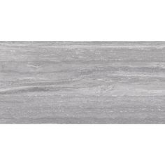 Emser ESPLANADE 6-Pack Trail Porcelain Floor and Wall Tile (Common: 12-in x 24-in; Actual: 11.81-in x 23.62-in)