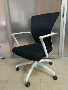 Comfort Ergonomic Mesh High Back Multifunction Swivel Office Chair Task