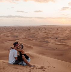 This Instagram Couple Earns 6-Figure Salaries Just To Travel The World | HuffPost