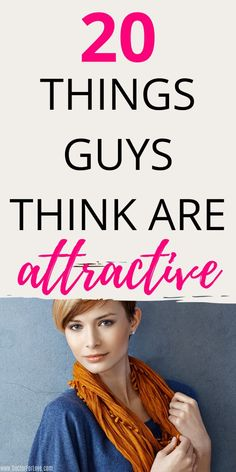 What do guys think is attractive in their woman? How does your guy sees you? What's the most attractive thing about you according to men? These are 20 ordinary things that guys believe are the most attractive ones. Relationship goals/ Relationship tips/ Relationship advice/ Romantic relationship tips #RelationshipGoals #relationshipTips #AttractiveThings Long Distance Relationship Questions, Relationship Challenge, Healthy Relationship Tips, Perfect Relationship, Strong Relationship, Relationship Problems, Attraction Quotes Chemistry, Love Challenge, What Men Want