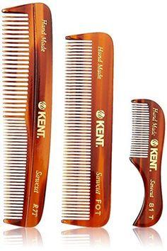 Kent Men's Handmade Comb, Set of 3 Kent http://www.amazon.com/dp/B00KS6QQEU/ref=cm_sw_r_pi_dp_ImZawb0AVPB2K