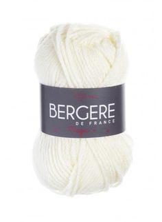 MAGIC+ de Bergère de France
