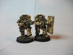 Camo On Space Marines ? Surely not..... - Page 3 - Forum - DakkaDakka | Why talk it out when you can shoot it out?