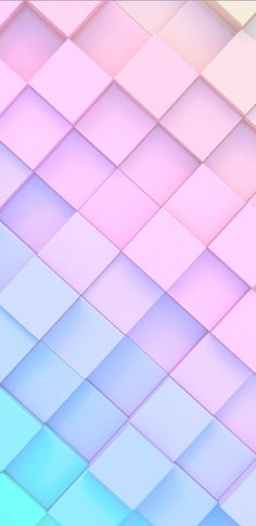 Wallpaper Tutorial and Ideas Rainbow Wallpaper, Iphone Background Wallpaper, Colorful Wallpaper, Aesthetic Iphone Wallpaper, Screen Wallpaper, Cool Wallpaper, Aesthetic Wallpapers, Pastel Background, Pretty Wallpapers
