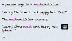 Giuseppe Burgio: Buone Vacanze di Natale 2015!