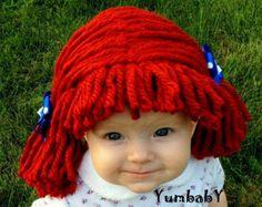 42 fantastiche immagini su cappelli  7d84bdf94750