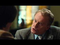 Легенда №17 (2013) Russian Trailer 2 HD