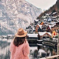 Travel pictures cute Instagram ideas