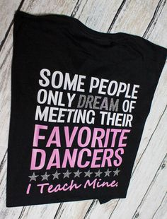 e5b878f3 19 Best dance teacher quotes images | Dance teacher quotes, Ballet ...