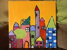 Mom Price cityscape by Elijah Cube, Mom, Pictures, Photos, Mothers, Grimm