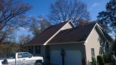 Roofing experts. Info mail vladiator@mail.md . (417)5591686. # roofing  #Branson #missouri