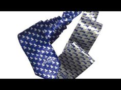 #Corbata | Corporativa | #Aptamil 3 Premium | #YouTube | #Tie | #video | #Necktie
