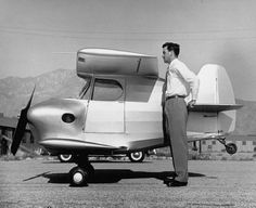you know what they say about guys with little planes