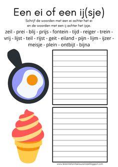 Prep School, Dyslexia, Home Schooling, Primary School, Circuit, Homeschool, Teacher, Letters, Logos