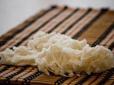 Receita de Cocada: originalmente da Bahia mas já conquistou o país todo –seja branca, preta ou com leite condensado